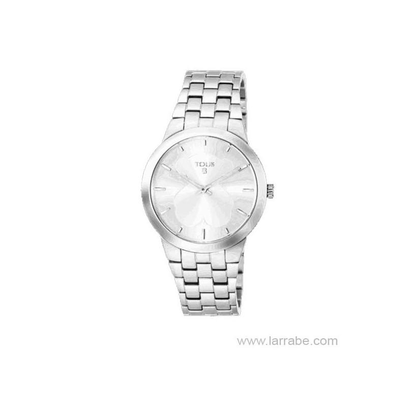 Reloj TOUS B-Face 500350300