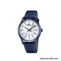 Reloj Lotus 18166/1