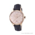 Reloj TOUS Dorado B-Face 500350305