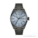 Reloj Guess Caballero W0380G6