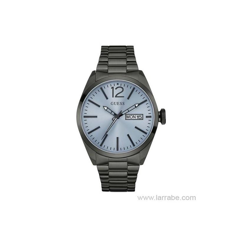 Reloj Guess Caballero W0657G1