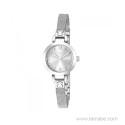 Reloj TOUS Boheme Mesh 300350615