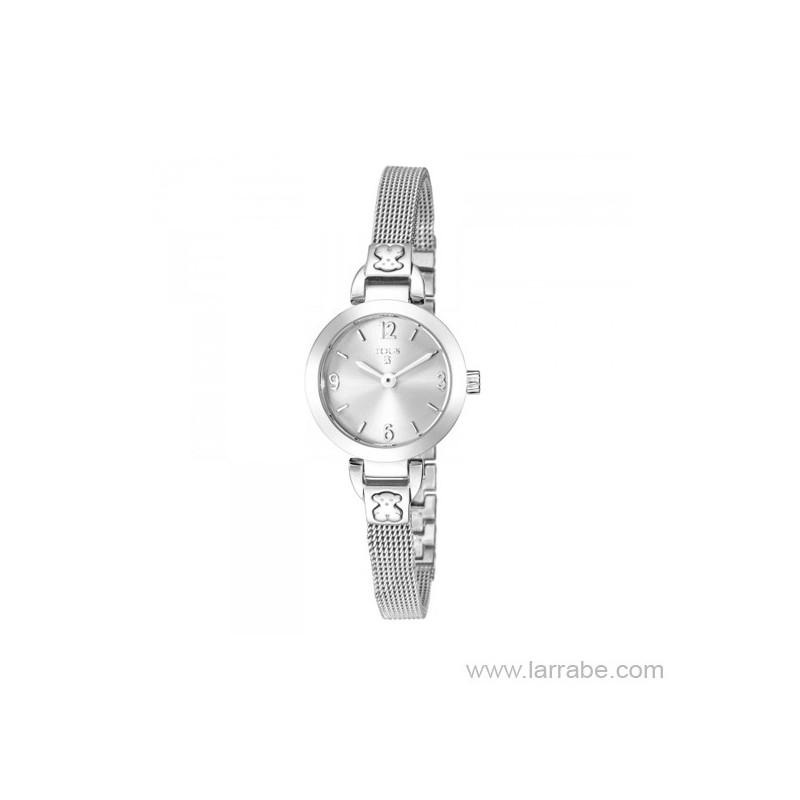 Reloj TOUS Boheme Mini 400350125