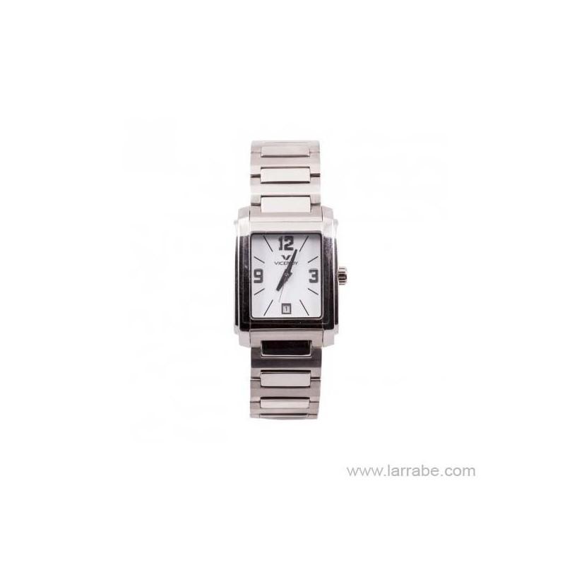 Reloj Viceroy Caballero 43585-05