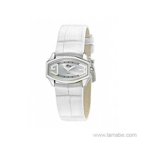 Reloj Lotus 15401/1