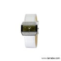 Reloj Viceroy Shakira 43654-18