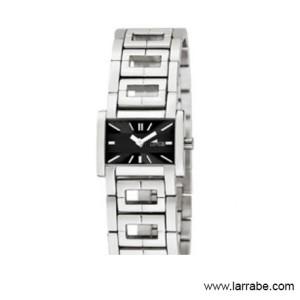 Reloj Lotus 15365/6