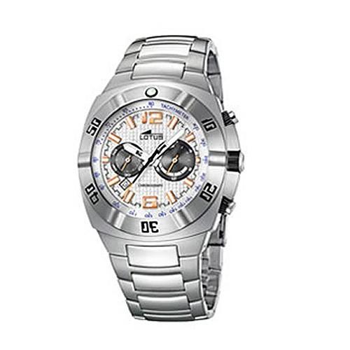 Reloj Lotus 15534/1