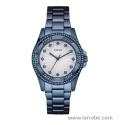 Reloj Guess W0702L1