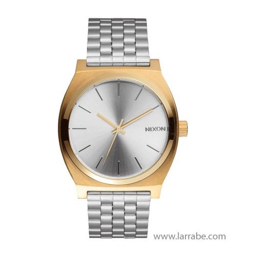 Reloj Nixon Time Teller A0452062