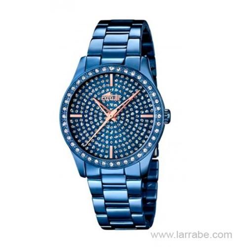 Reloj Lotus 18254/1