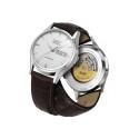 Reloj TISSOT HERITAGE VISODATE AUTOMATIC T019.430.16.031.01