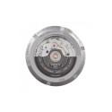 Reloj TISSOT PRC 200 AUTOMATIC T055.430.11.057.00