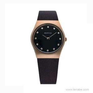 Reloj Bering Classic 11927-262