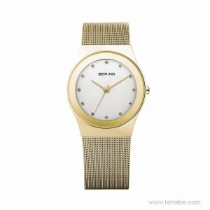 Reloj Bering Classic 12927-334