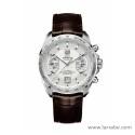 Reloj TAG HEUER CARRERA CAV511B.FC6231