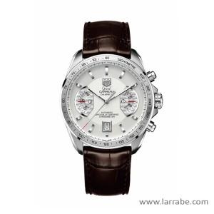 Reloj TAG HEUER GRAND CARRERA CAV511B.FC6231