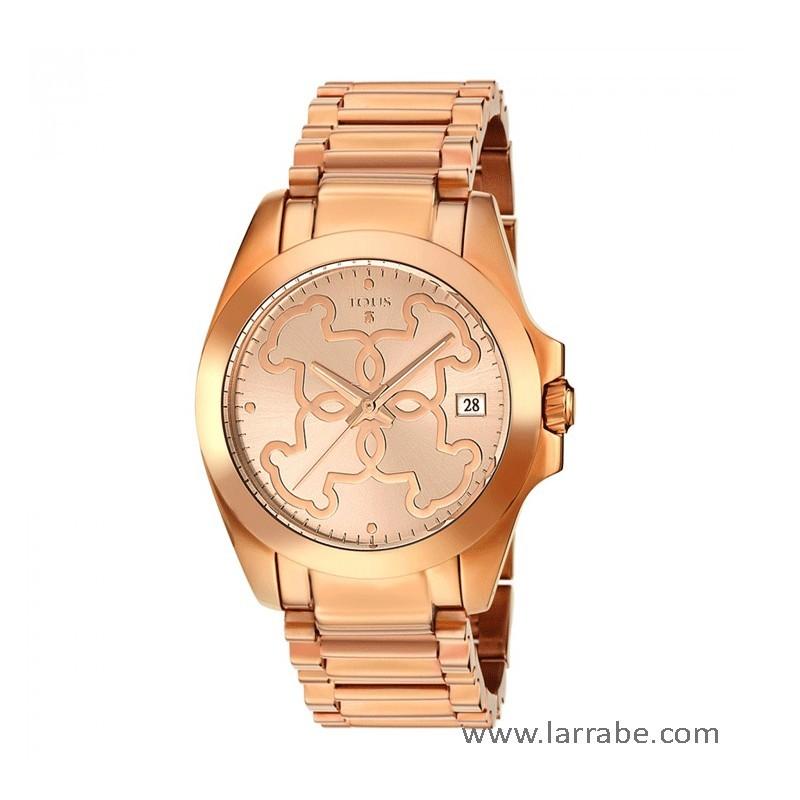 Reloj TOUS Mossaic 600350360