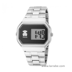 Reloj TOUS D-Bear Digital 600350295