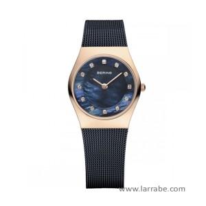 Reloj Bering Classic 11927-367