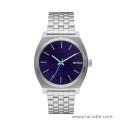 Reloj Nixon TIME TELLER 37mm A045230