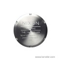 Reloj Nixon TIME TELLER 37mm A045230