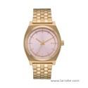 Reloj Nixon TIME TELLER 37 A0452360