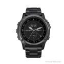 Reloj Garmin D2 Bravo Titanium 010-01338-35