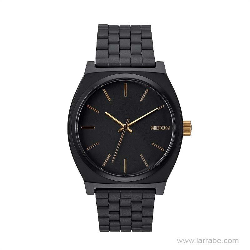 Reloj Nixon TIME TELLER A0451041