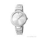 Reloj TOUS Julie 600350405