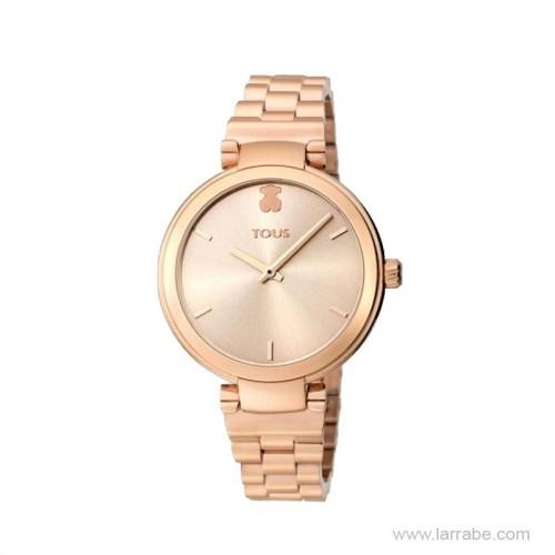Reloj TOUS Julie 600350415