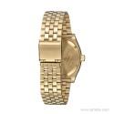 Reloj Nixon MEDIUM TIME TELLER A11301931