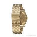 Reloj Nixon TIME TELLER A045508