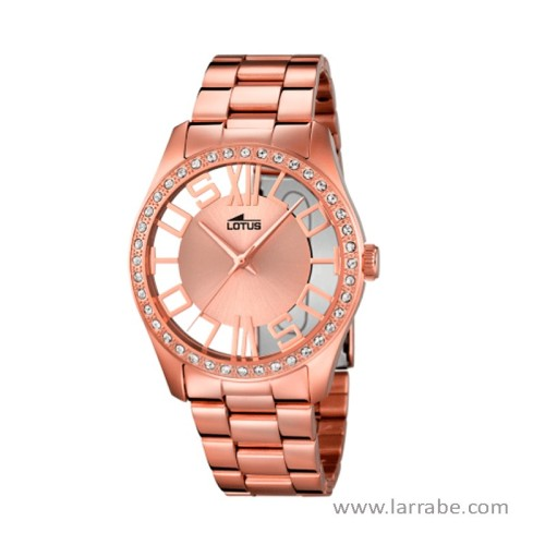 Reloj Lotus Trendy 18128/1