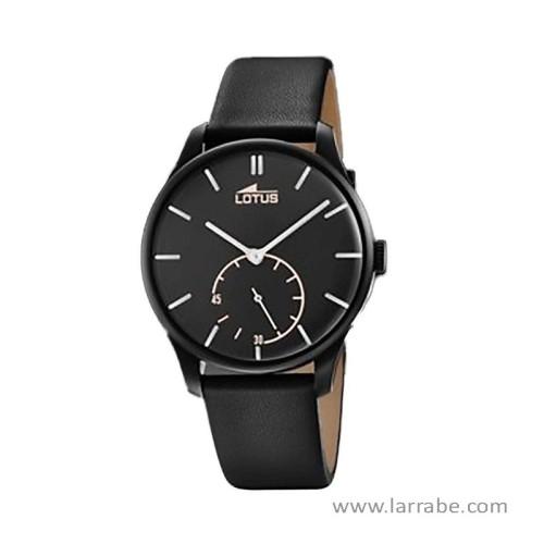 Reloj Lotus RETRO 18360/1