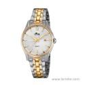 Reloj Lotus 18378/1