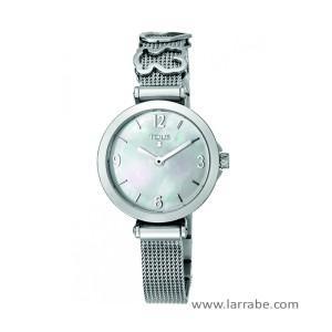 Reloj Tous Icon charms 700350155
