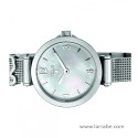 Reloj Tous Icon charms 700350155