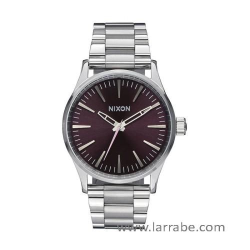 Reloj Nixon SENTRY A4502157