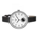 Reloj Tous Spin acero - correa piel 600350430