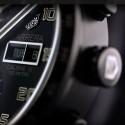 Reloj TAG HEUER CARRERA AUTOMÁTICO HOMBRE 43mm CV2A84.FC6394