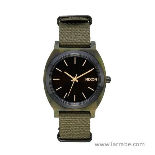 Reloj Nixon TIME TELLER ACETATE A3272619
