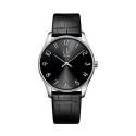 Reloj Calvin Klein Classic Negro 38mm K4D211CX