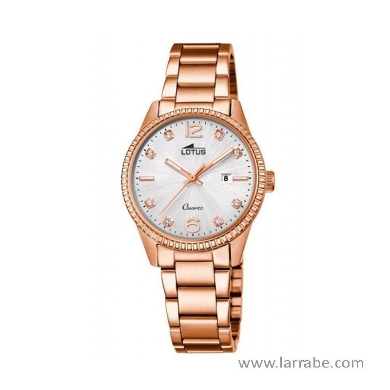 Reloj Lotus Casual Mujer 18303/3