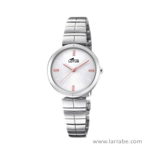 Reloj Lotus Mujer 18391/1