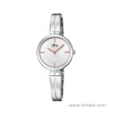 Reloj Lotus Bliss Mujer 18431/1
