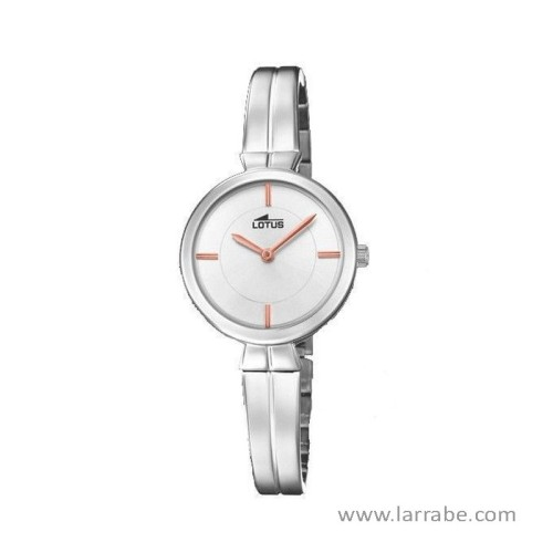 Reloj Lotus Bliss Mujer 18439/1