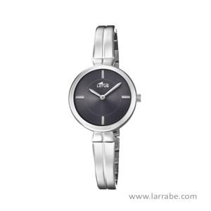 Reloj Lotus Bliss Mujer 18439/2