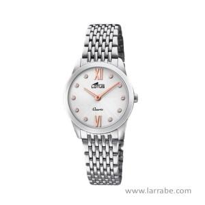 Reloj Lotus Mujer 18476/1