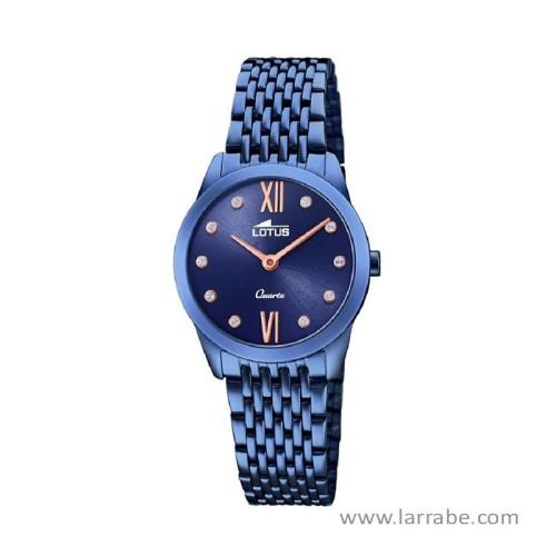 Reloj Lotus Mujer 18479/1